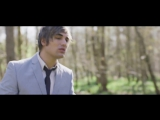 Charlie Simpson Down Down Down OFFICIAL VIDEO