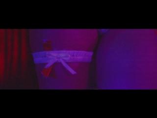 Вечеринка -Пятница 13- в мужском клубе Распутин