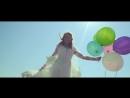 ELATION First Emotion Videography Видеограф Видеооператор на свадьбу Свадебное видео SDE Свадьба в Москве Самарe Казани