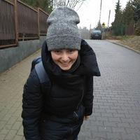 Виктория Несмиян