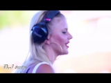 DJ Smile - Mix 2016 Electro House Bass Boosted Music