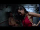 Christina Ochoa Nude - Animal Kingdom s01e06 (2016) HD 1080p