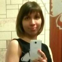 Ольга Трухина