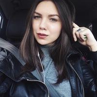 Tanya Manulenko