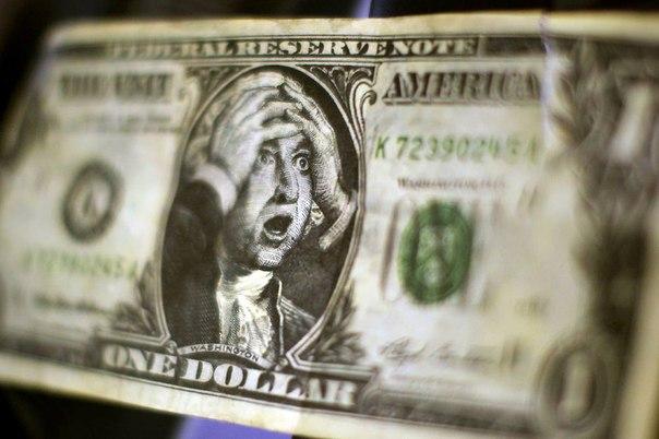 Ставки на бинарных опционах от 10 долларов