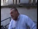Наташа Ростова едет на бал. Анекдот.