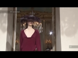 John Galliano _ Fall Winter 2017_2018 Full Fashion Show _ Exclusive