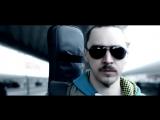 Бумбокс ft. 3XL Pro  Слияние двух лун