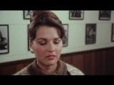 История Бадди Холли  The Buddy Holly Story (1978) Rus VO