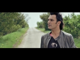 William Naraine - If I Could Fall OFFICIAL VIDEO 1080HD