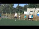 Константин Жаданов vs Автошкола-Старт k11 к11 nikeK11 nikefootball найкфутбол задайуровень перехватиигру