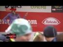 События(2017-04-24__11-30)_Полумарафон «Такеда. Весенний Гром»