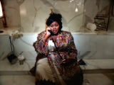 Kelly Price - Friend Of Mine ft. Ronald Isley, R. Kelly