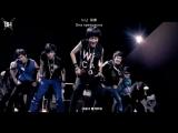 [KARAOKE] SHINee - Replay (рус. саб)