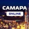 Самара online
