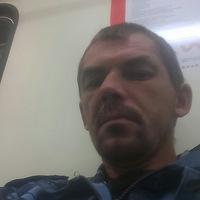 Nikolay Kosarev