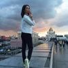 ❄ Вера Базарова ❄