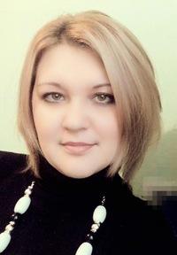 Наталья Стойко