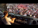 Fedde Le Grand @ Solar Weekend Festival - DJ Set (Netherlands)