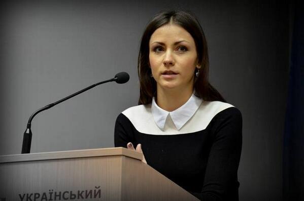 Никогда за все существование Украины деятельность СБУ не была такой эффективной, - Порошенко - Цензор.НЕТ 3434
