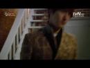 Красавчики из лапшичной серия 9 из 16 2011 г Южная Корея
