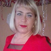 Эльвира Ахиярова