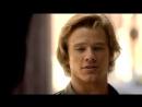 МакГайвер \ MacGyver - 1 сезон 6 серия Промо Wrench HD
