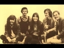 Steeleye Span - The Blacksmith (slow fast version)