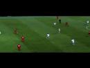 Тот самый Финал Лиги Чемпионов 2005 - Ливерпуль vs Милан