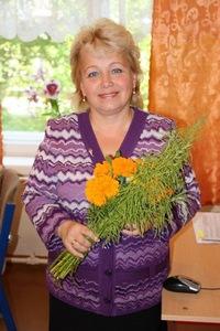 Светлана Матасова