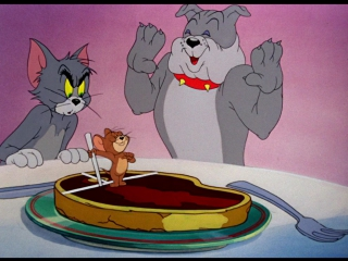 Tom.and.Jerry.E15.1948.BDRip.720p.by.Burn