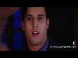 шарара индийский танец и песня из фильма Свадьба моей любимой