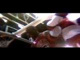 Michael Jordan  Free Throw  @ UBM   Kirillhant