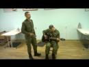 Твои Карие Глаза (Армейская песня под гитару)