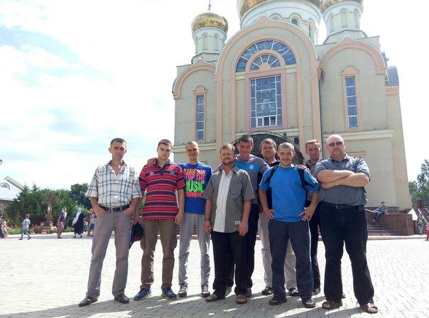 Церковь помощь наркоманам г.Москве, лечение алкоголизма