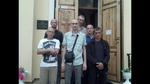 Церковь помощь наркоманам вывести из запоя горно-алтайск