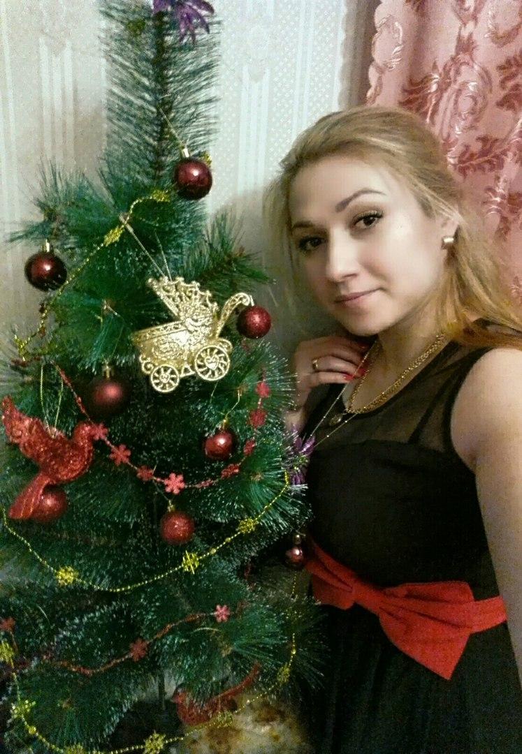 Мария Мелехова, Москва - фото №4