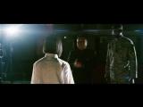 Bixel Boys Poupon - Aint Your Girl (Official Music Video)