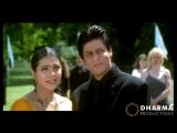 Krishs Performance - Emotional Scene - Kabhi Khushi Kabhie Gham - Kajol, Shahrukh Khan