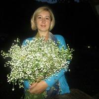 Світлина у профілі Ksyusha Popovych