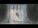 «Сказание о принцессе Кагуя»  2013  Режиссер: Исао Такахата   аниме