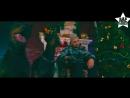 RAP FROM RUSSIA ★ THE CHEMODAN MUROVEI РЕМ ДИГГА DAROM DABRO BRICK BAZUKA 25/17 MC 1.8 DRW РАСКОЛЬНИКОВ БАРБ