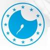 ECSM.RU | Европейский Центр Сурматеринства