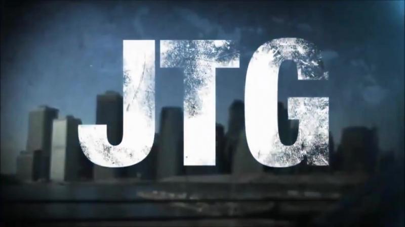 JTG Theme Song Titantron 2012