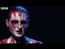 Anohni - Drone Bomb Me Mercury Prize 2016