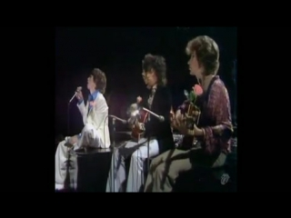 Rolling Stones: 50 Years On Video 60s - 70s - 80s.2013@_1DVD