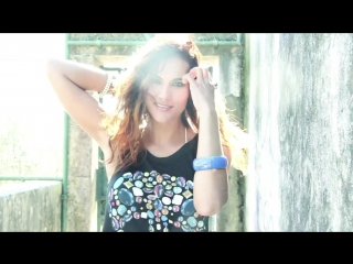 MAYNA - With You Ft. Debora Ghira (Music Video)