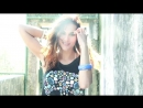 MAYNA With You Ft Debora Ghira Music Video
