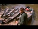 Идиот За Границей / An Idiot Abroad - 2010 - Великобритания эпизод 7 Перу