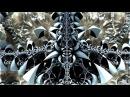 Путешествие в мир фрактальной геометрии